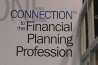 FPA unveiled its new masthead and tagline at the conference.