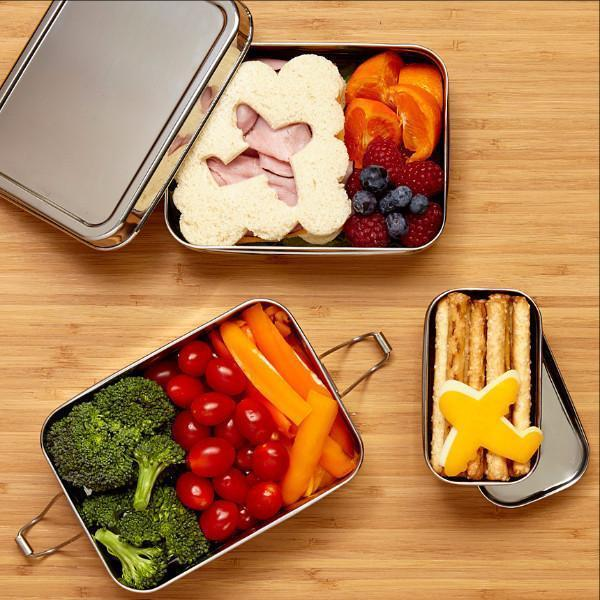 ecolunchbox-lunch-boxes-three-in-one-25790695309_1024x1024.jpg