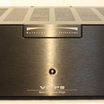 VK-P5