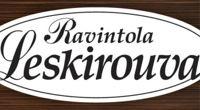 Pub-Ravintola Leskirouva, Akaa