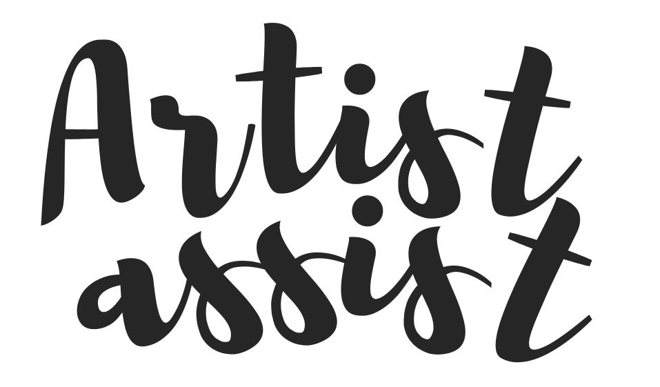 artist assistance for designs to be printed on custom shirts and hoodies