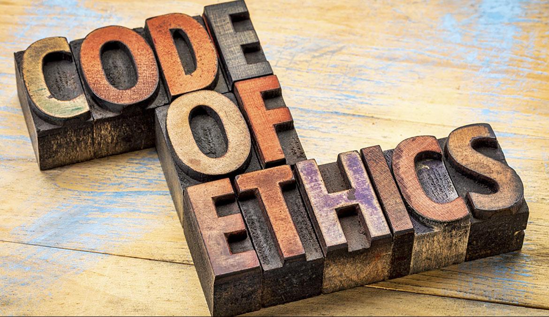 code_ethical.jpg