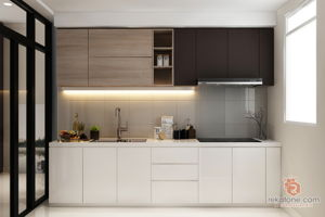 cmyk-interior-design-contemporary-minimalistic-modern-malaysia-penang-wet-kitchen-3d-drawing