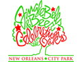 Two Tickets to Celebration in the Oaks' Jingle Bells & Beer