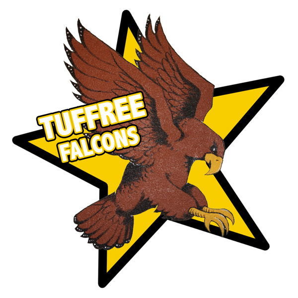 Tuffree Middle School PTA
