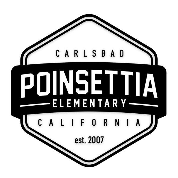 Poinsettia Elementary PTA
