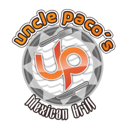 Logo - Uncle Pacos