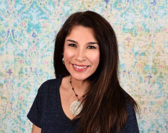 Tammy Kraushaar , Preschool Teacher