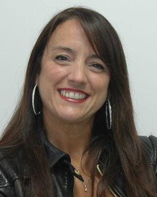 Manon Valade