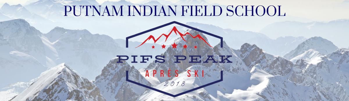 Putnam Indian Field School