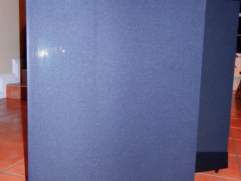 QUAD ESL-988 Electrostatic