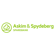Askim & Spydeberg Sparebank integrations