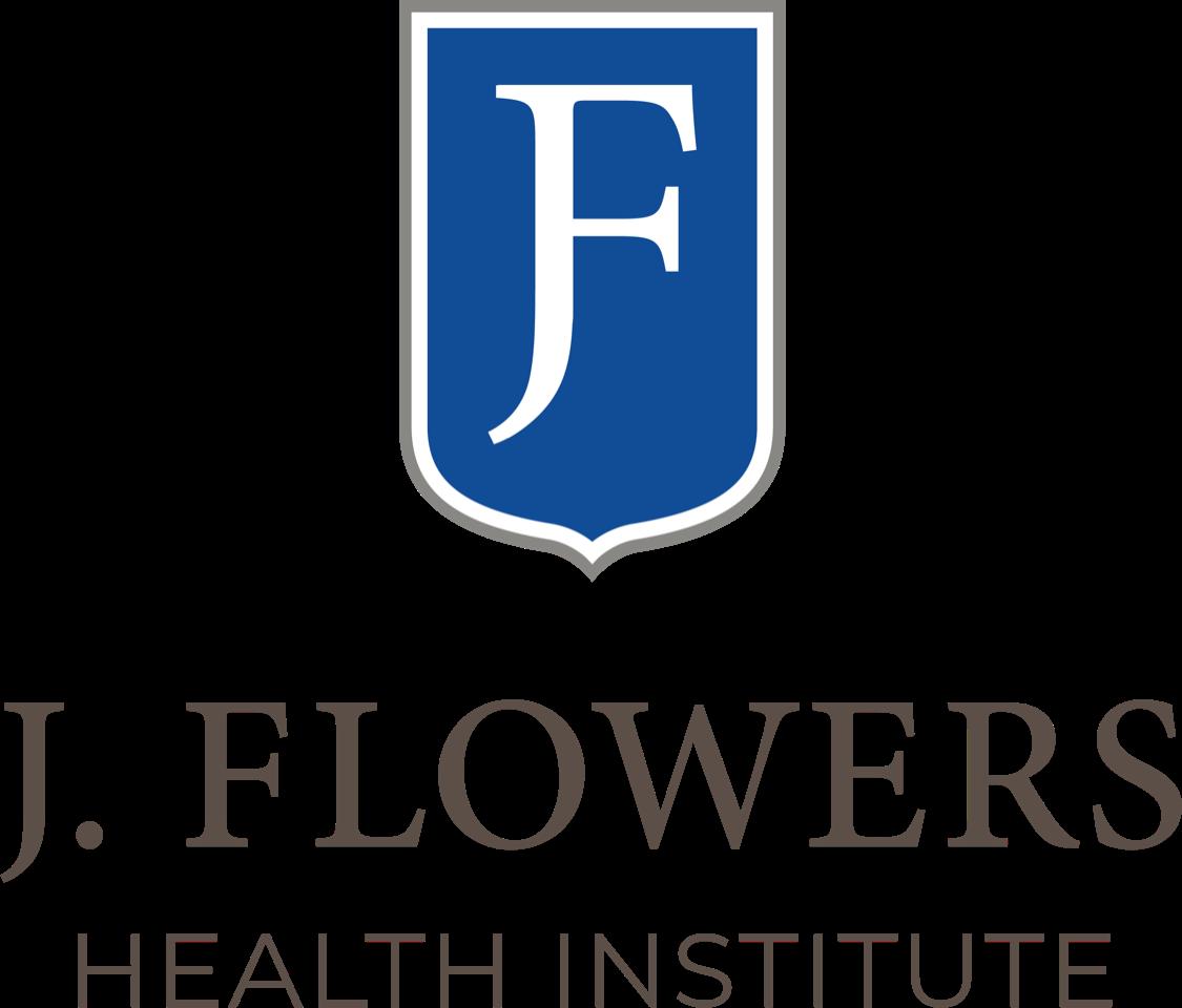 J. Flowers Health Institute