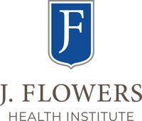 J. Flowers Health Institute