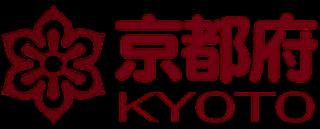 京都府ロゴ
