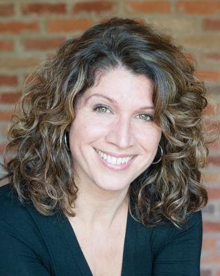 Karine Bonin