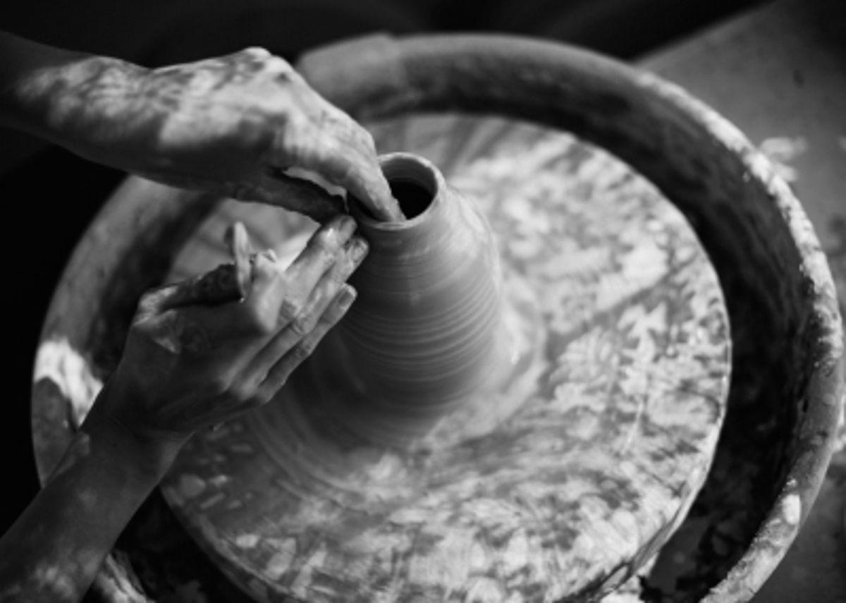 Kanahta Makers - Jenny Rijke