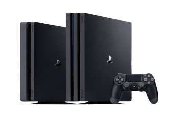 f2b200525c1 In fall 2016 Sony launched the new, slimmer PlayStation®4 as well as the  new PlayStation®4 Pro. All Turtle Beach PS4™ headsets are compatible with  these ...