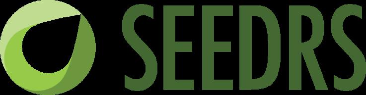Seedrs2
