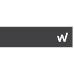 WIHP Hotels - Meta I/O