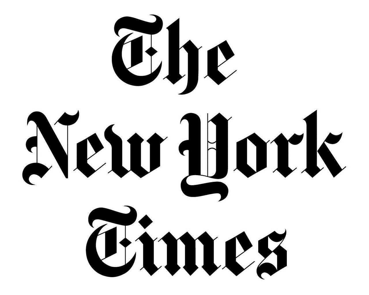 The New York Times Facebook Ads Political Small Businesses Article