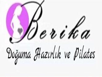Berika Doğuma Hazırlık ve Pilates Makale 17