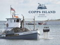 Copps Island Oysters VIP Tour and Boat Excursion for 15