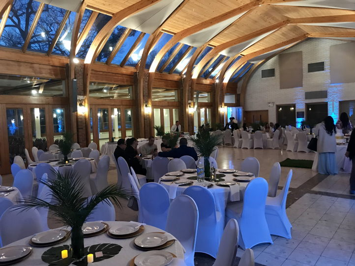 Rental Hall,Party Space, Wedding Venue, Indoor and outdoor options.Conference Ha