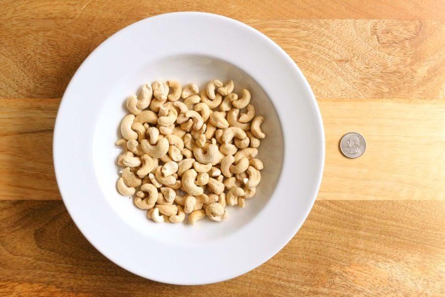 Cashews.jpg