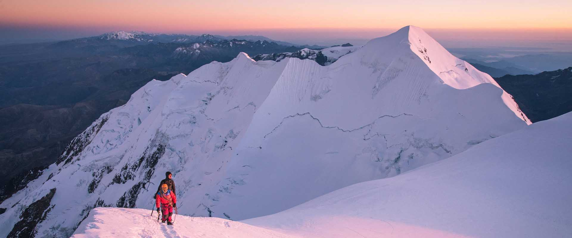 Mount Trail offre des produits ultralégers en cuben fiber, dyneema composite fiber comme des tentes, sacs de couchage et quilts. Les produits sont fabriqués au Québec et Canada.