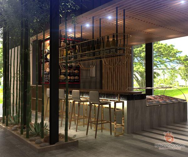 mordez-sdn-bhd-industrial-malaysia-wp-kuala-lumpur-restaurant-retail-3d-drawing
