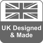 expression products uk designed and made
