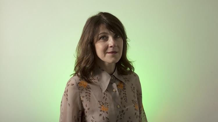 Profile photo of Sarah Lutton, Freelance consultant