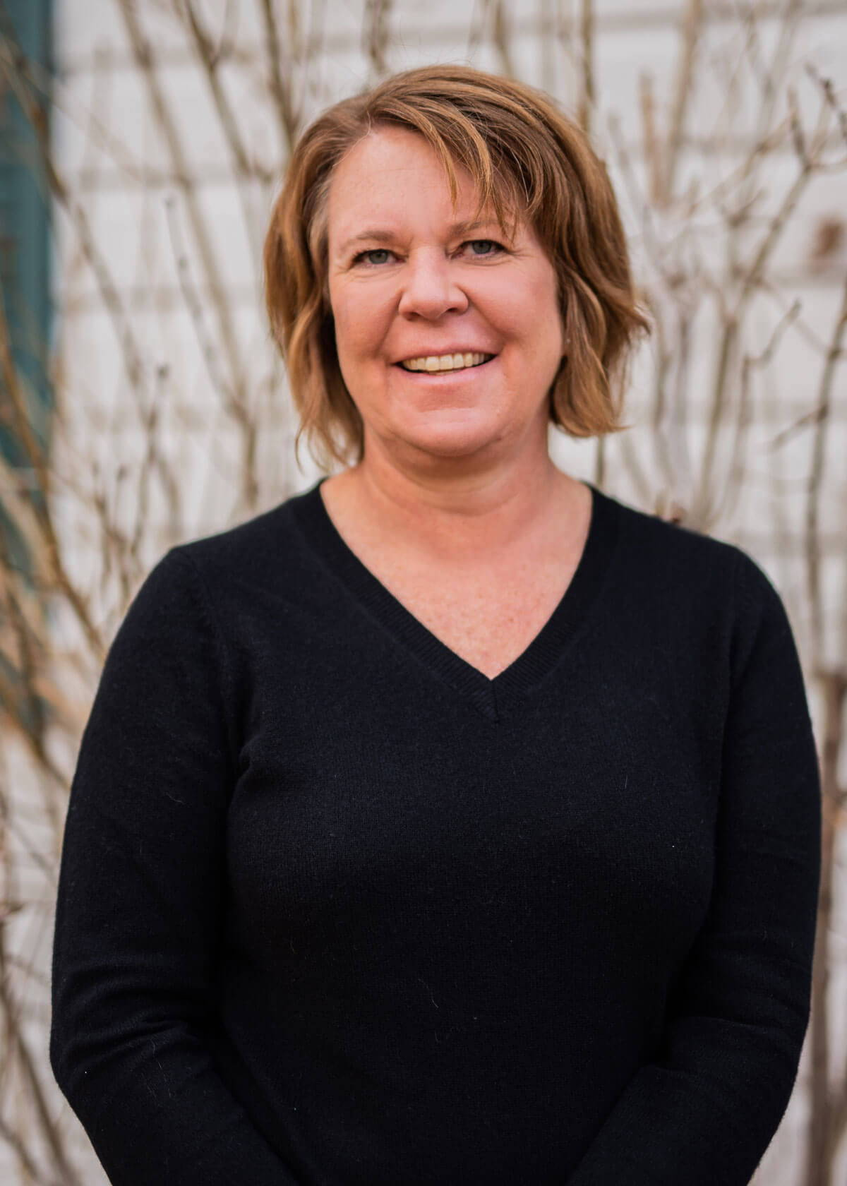 Cathy McNamara APRN Reno