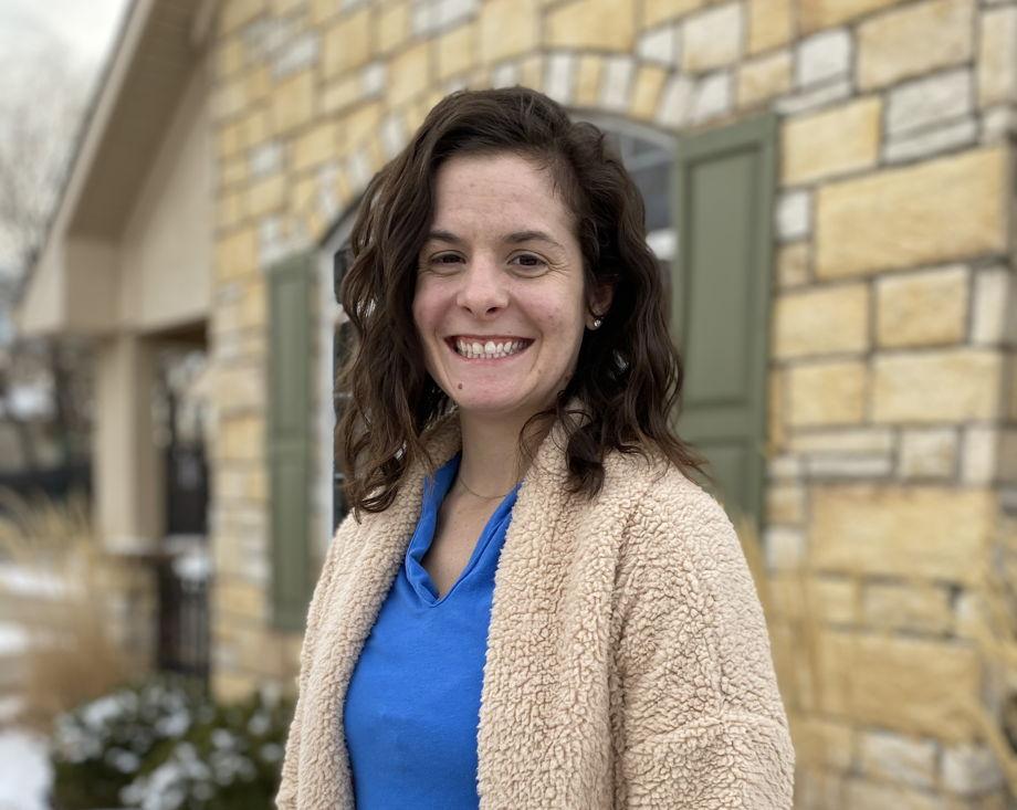 Ms. Danielle , Preschool Teacher