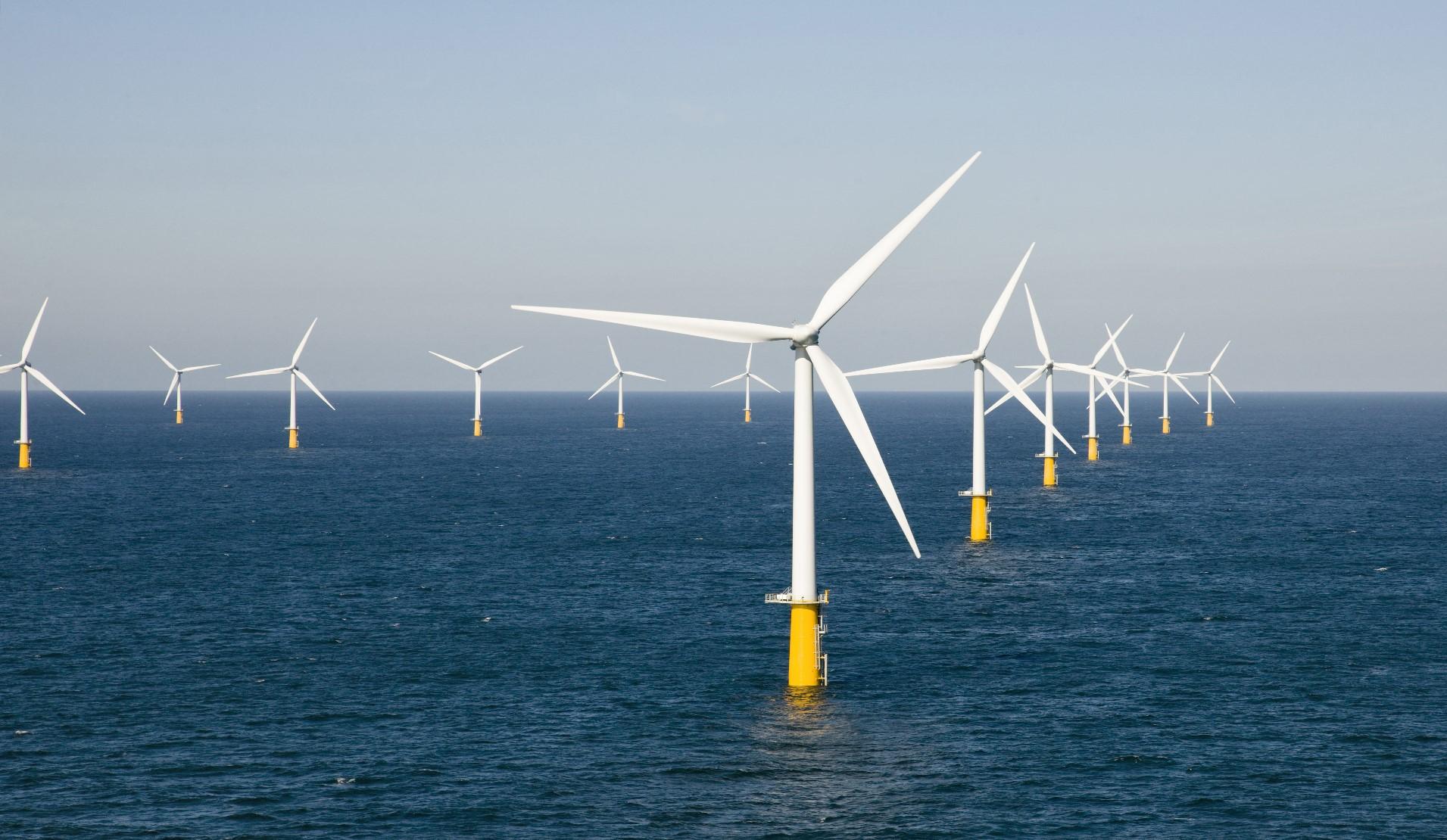 Factsheet Wind Energy Vietnam