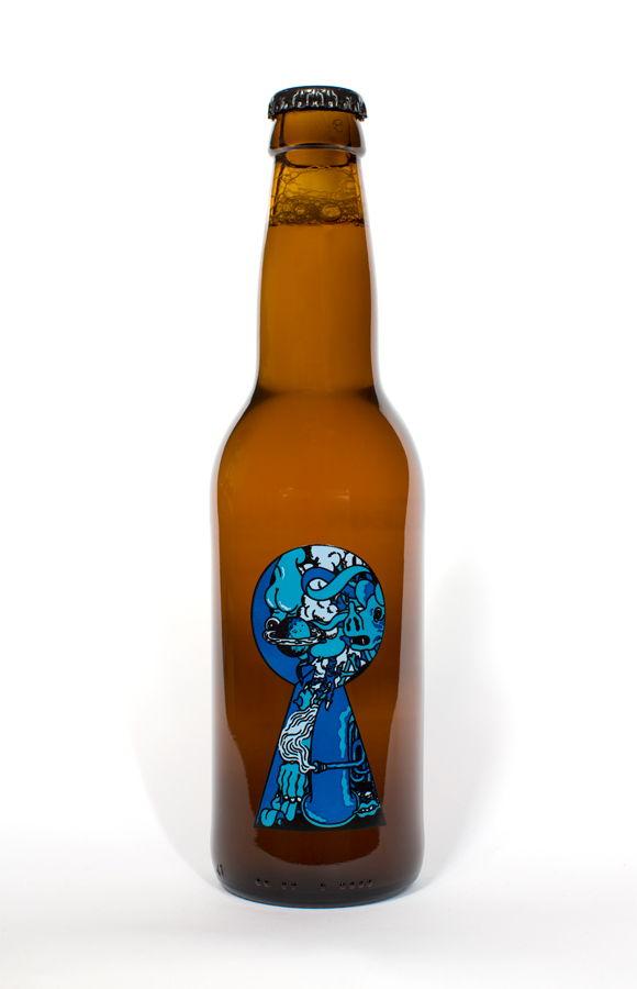 Omnipollo_bottle_Leon.jpg