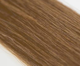 Light Brown Hair Colour
