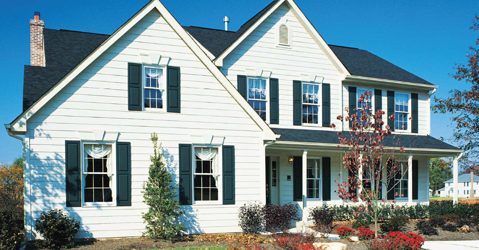 Sharing 8 steps to refinance your home mortgage