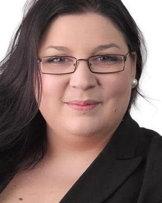 Gabrielle Borgia