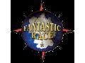 FANTASTIC RACE GIFT CERTIFICATE