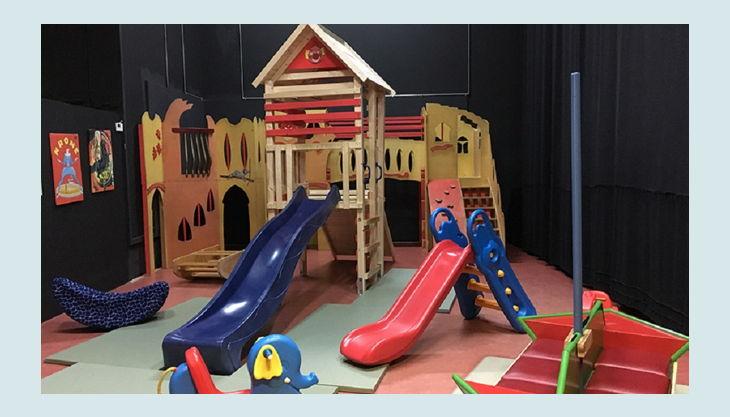 diezirkusfabrik der kinderspielplatz