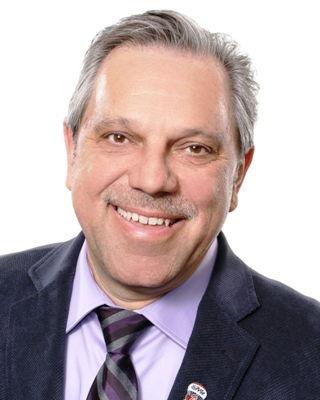 Gilles Lampron