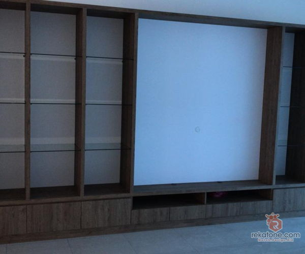 kim-creative-interior-sdn-bhd-contemporary-malaysia-selangor-living-room-3d-drawing-3d-drawing