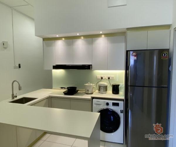 luxiiigon-studio-sdn-bhd-contemporary-modern-malaysia-wp-kuala-lumpur-dry-kitchen-interior-design