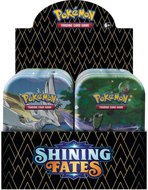 Shining-Fates-Mini-Tin-Case