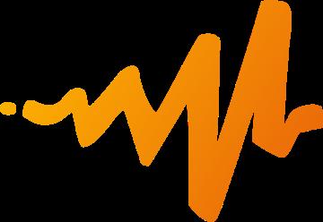 Buy Audiomack Followers