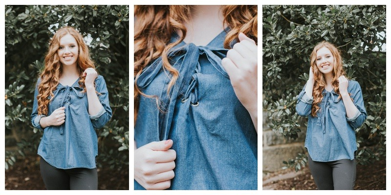 denim fashion-country-fashion-fall fashion-trends-fall fashion