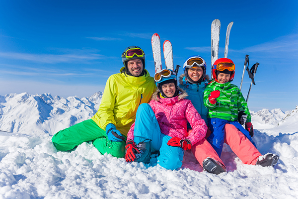 Visp - Bild Winter Family Ski.jpg