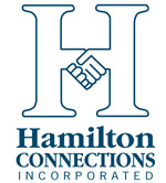 Hamilton Connections